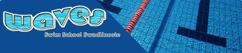Waves Swim School Swadlincote
